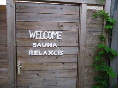 Welkom bij Relaxcis