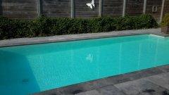 buitenzwembad_verwarmd.jpg