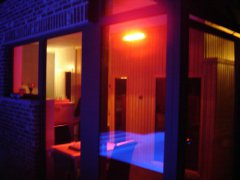 sauna_infrarood.jpg